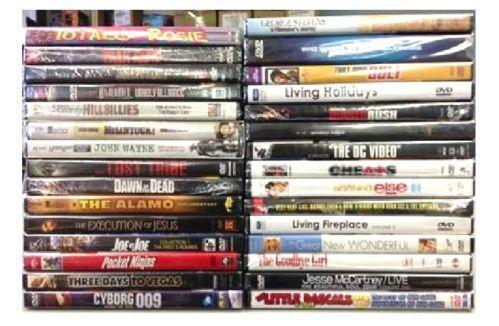 99 Cent Dvd Dvds & Bluray Discs  Ebay