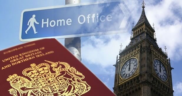Visa And Immigration Student Advice Service Services