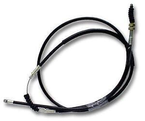 yamaha blaster wiring diagram 89 crx radio rear brake ebay cable
