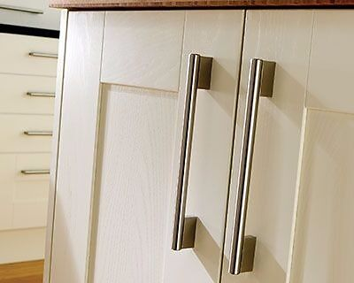 kitchen handles fabric for chairs wickes adeline in southampton hampshire gumtree