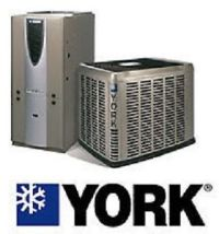 Furnace | Local Deals on Heating, Cooling & Air in Ontario ...