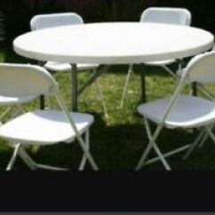 Folding Chair Rental Vancouver Baby Adirondack Find Or Advertise Entertainment Event Table Chairs In Brampton