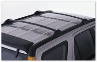 02 CRV Roof Rack | eBay