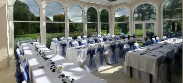 wedding chair covers hire prices metal leg and event cover from 1 also table centres at great in motherwell north lanarkshire gumtree