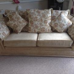 Sofa Collection Charity Leicester Big Sam Gunstig Kaufen Fenwicks Cream Beige And Chair In