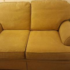 Cheap Corner Sofas Nottingham Sofa Bed That Turns Into Bunk Beds Charlotte 2 Seater (marks And Spencer)   In ...