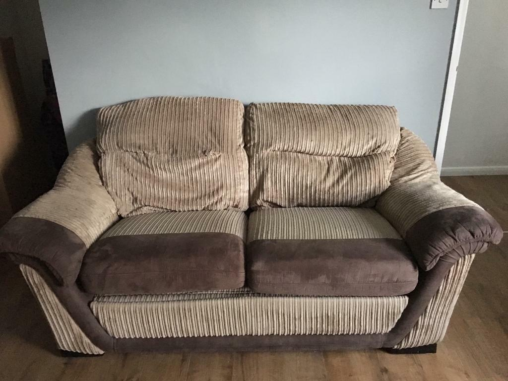 sofa bed reduced next clearance beds scs in stratford upon avon
