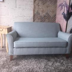Second Hand Corner Sofas Leeds Unique For Sale Next 2 Seater Sofa Brokeasshome