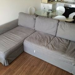 Cheap Corner Sofas Nottingham Sleeper Sofa Ikea Backabro In Nottinghamshire