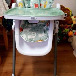 High Chair Cover Replacement Mamas And Papas Kids Chairs Walmart Pesto Highchair Many Hd Wallpaper Source 2 Animal Friends In Bournemouth