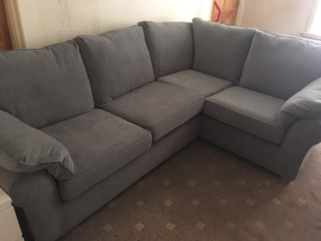 really small corner sofas bob sofa twin peaks new m s nantucket right hand in stalybridge