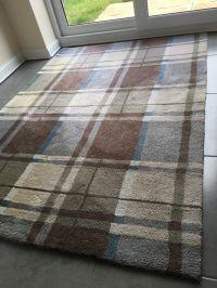 highland carpets  Floor Matttroy