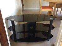 Oval Tv Stand Mounts Stands For Gumtree