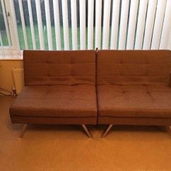 Argos Marwell Clic Clac Sofa Bed Www Com Sale Beds Double Ebay Thesofa
