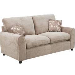Click Clack Sofa Bed Argos Grey Corduroy Sofas 2 Seater For Sale Immaculate Condition