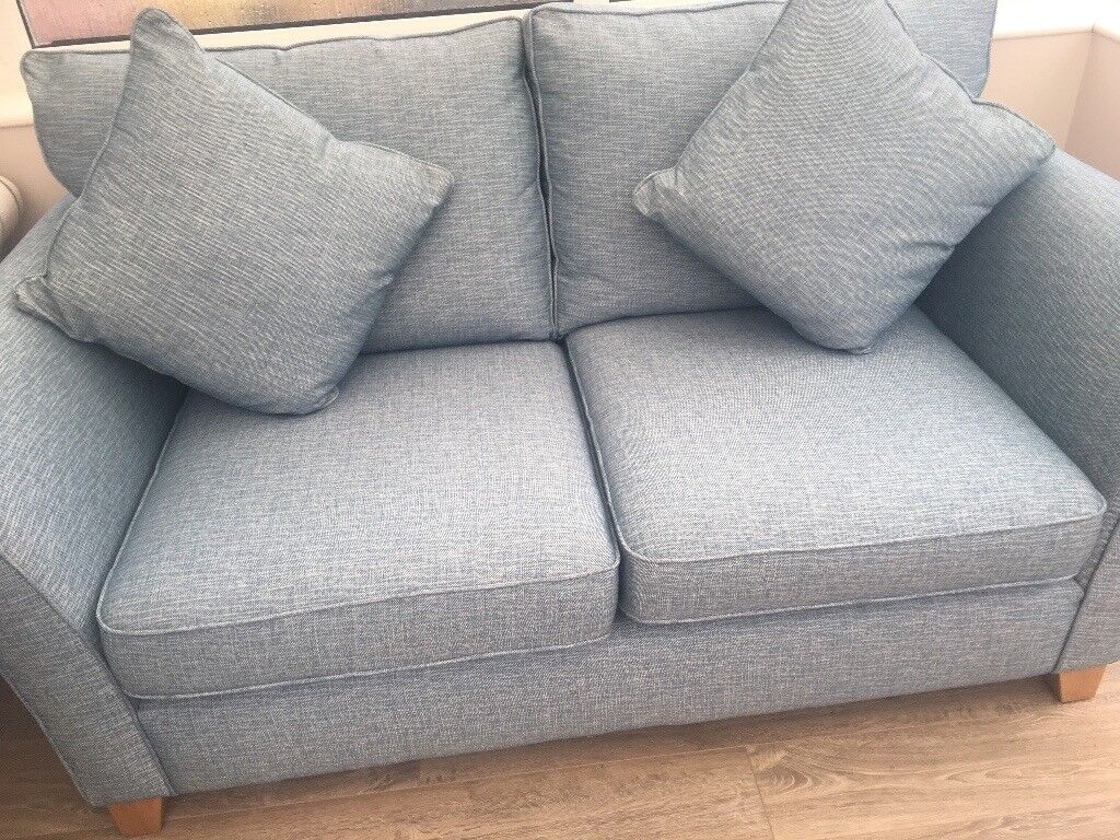 2 seater sofa and armchairs american furniture gray sofas next two brompton armchair in porthcawl