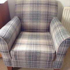 Sofas For Sale Uk Cheap Air Sofa Bed Repair Kit Next