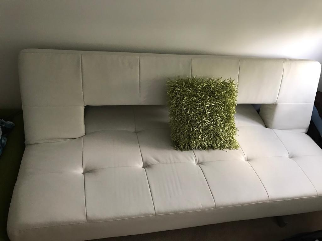 sofa east london gumtree sofas on ebay dwell pisa bed in