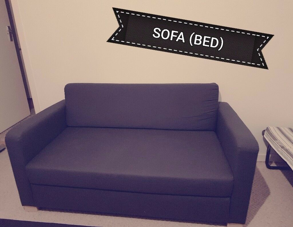 second hand corner sofa bed brighton wooden for sale singapore in romford london gumtree