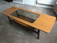 70's style coffee table | in Witham, Essex | Gumtree