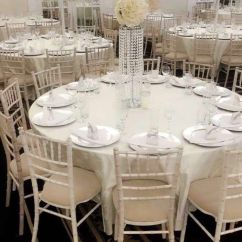 Limewash Chiavari Chairs Hire Osaki Os 4000 Massage Chair Review To 2 15 Each Incl Vat In Enfield London Gumtree