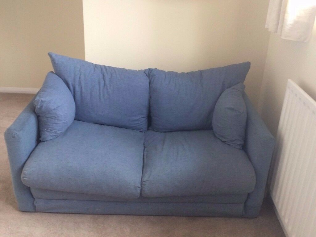 sofa bed argos where to get the best double in very good used condition free