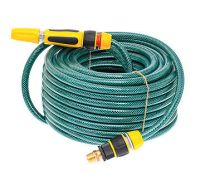 Garden Hose Buying Guide