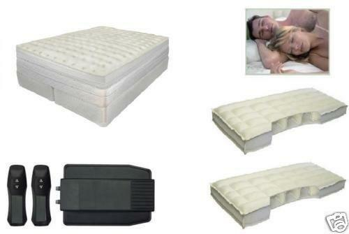 Select Comfort Air Beds  eBay