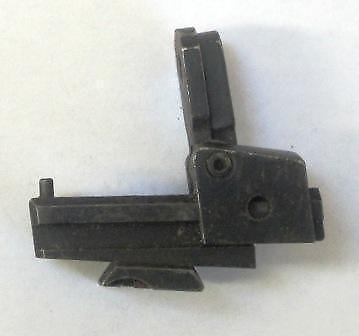 Rifle Sights eBay