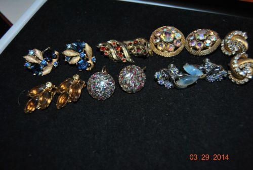 Sac Jewelry EBay