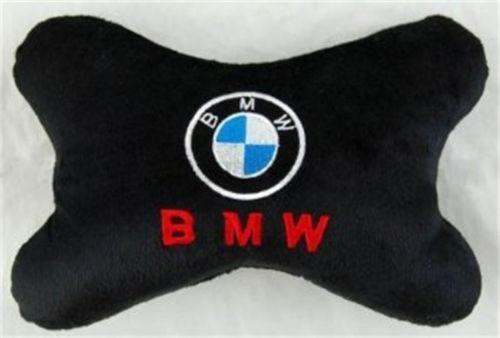 BMW Pillow  eBay