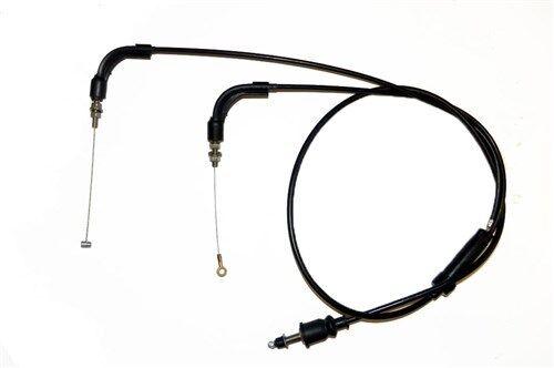 New Throttle Cable fits Kawasaki Ultra 130 DI Jet Ski