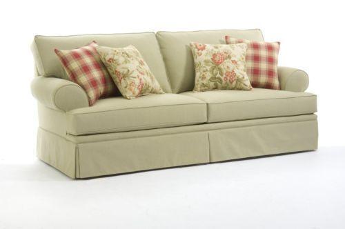 Broyhill Sofa  eBay