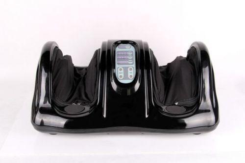Foot Massage Machine  eBay