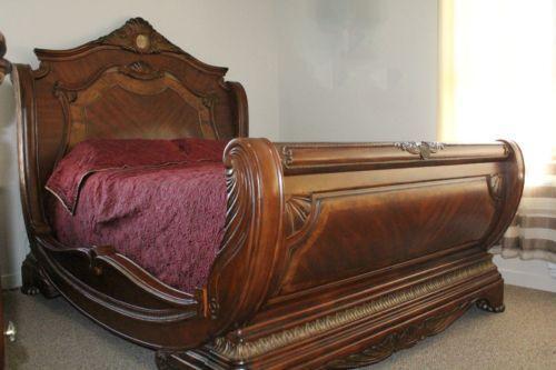 Aico Furniture EBay