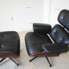 Leather Chair Ottoman Custom Slipcovers For Chairs With Arms And Ebay