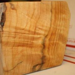 Ebay Kitchen Cabinets Danze Parma Faucet Wood Carving Blocks  