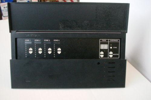 lutron grafik eye 4000 wiring diagram ford puma radio home automation ebay