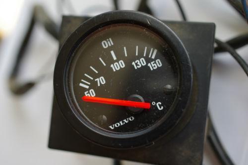 Vdo Oil Pressure Gauge Wiring Diagram On Vdo Oil Temp Pressure Gauge
