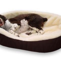 Soft Sofa Dog Bed Lightweight Furniture Extra Large | Ebay