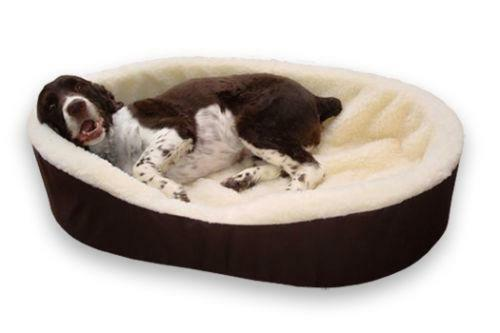 Extra Large Dog Bed  eBay