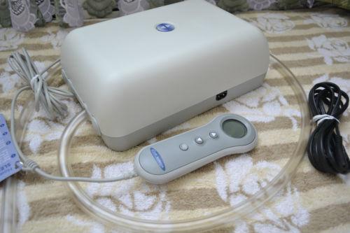 Select Comfort Air Pump  eBay