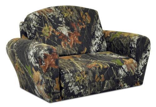 Camouflage Chair  eBay
