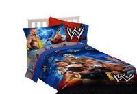WWE Bedding | eBay