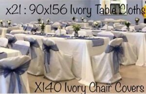 chair cover rentals durham region office leaning to one side covers find or advertise wedding services in saskatchewan table etc for rent