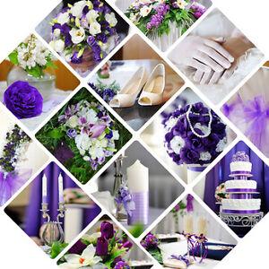 Hochzeitsdeko gnstig online kaufen bei eBay