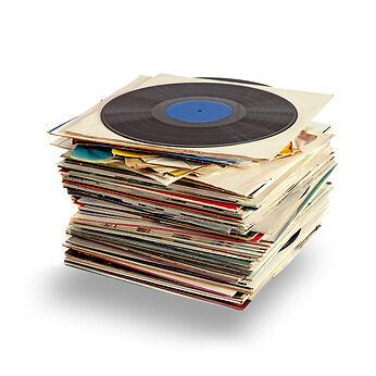 How To Sell Vinyl Records  Ebay