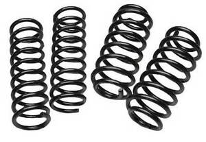 Jeep-Grand-Cherokee-WJ-2-Coil-Spring-Lift-Kit-99-04