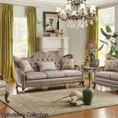 Living Room Furniture Collections Complete Set Modern Designer Collection City Of Toronto Bd 460 Couches Futons Kijiji