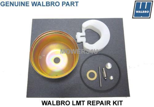 briggs and stratton nikki carburetor yamaha virago xv 535 wiring diagram walbro briggs: parts & accessories | ebay